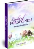 Light of Forgiveness