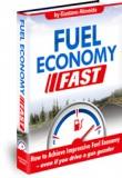 Fuel Economy Fast