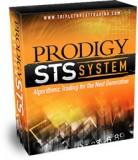 Prodigy STS System