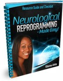Neurological Reprogramming