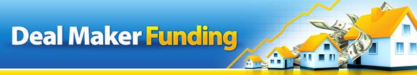 dealmakerfunding.com