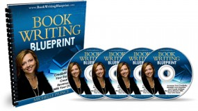 Book Writing Blueprint