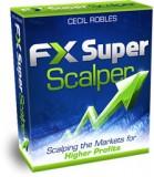 FX Scalper