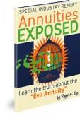 Annuities Exposed
