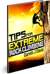 Tips for Extreme Rock Climbing