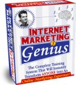 Internet Marketing Genius