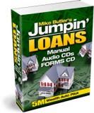 Jumpin' Loans