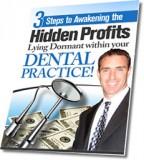 Hidden Profits