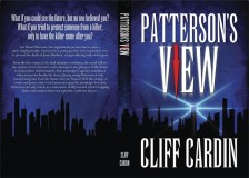 Patterson's View