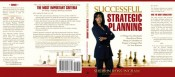 Successful Strategic Planning
