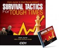 Survival Tactics
