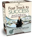 Fast Track to Success