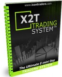 X2T Trading System