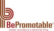 Be Promotable