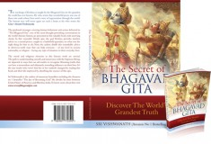 The Secret of Bhagavad Gita