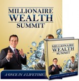 Millionaire Wealth Summit