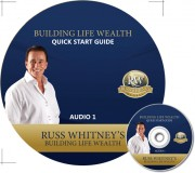Building Life Wealth