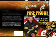 Fire Proof Your Life