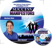 Success Manifestors
