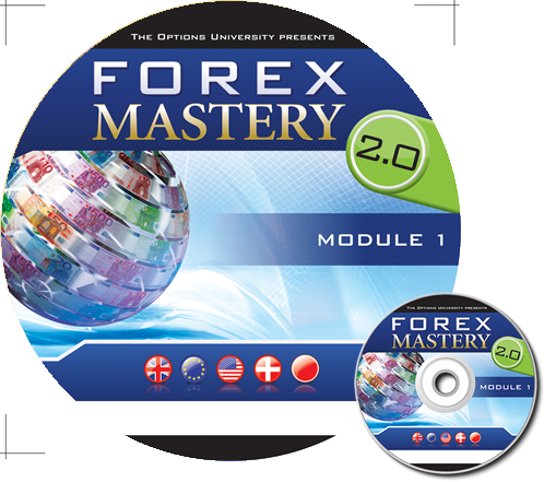 Forex mastery 2.0 download
