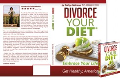 Divorce Your Diet