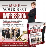 Your Best Impression