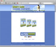 Success Secrets For Homeowners