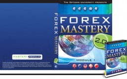 mp_Forex Mastery 2.0