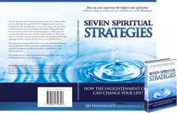 Seven Spiritual Strategies