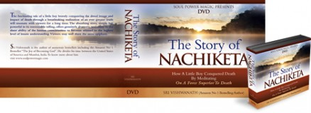 The Story of Nachiketa