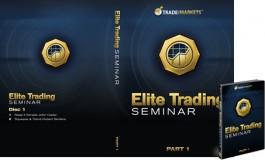 Elite Trading Seminar