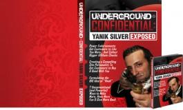 Underground Confidential
