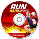 Run Faster Method