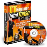 TT Beginner Total Torso Training