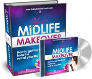 Your Midlife Makeover
