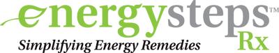 EnergySteps Rx