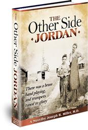 The Other Side Jordan
