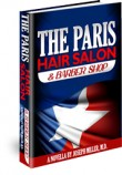 The Paris Hair Salon and Barbershop