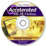 Accelerated MLM Online