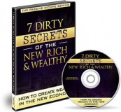 7 Dirty Secrets Of The New Rich And Wealthy