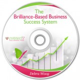 The Brilliance-Based Business Success System