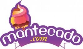 mantecado.com logo