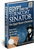 Egypt and the Turncoat Senator