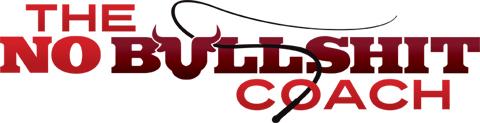 The No Bullshit Coach