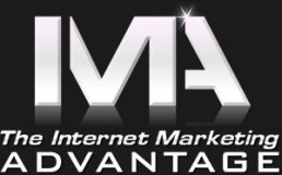 Internet Marketing Advantage