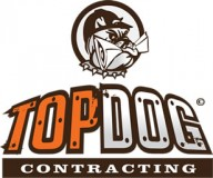 Top Dog Contracting