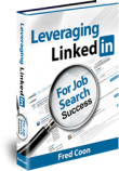 Leveraging LinkedIn for Job Search Success