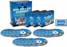 Big Biller Summit
