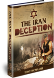 The Iran Deception
