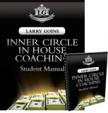Inner Circle In House Coaching